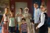 Čtyři děti a jeden otec 2 (2006)