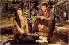 Poslední lov (1956)