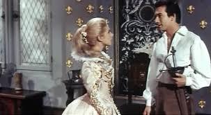 Rytíř de Pardaillan (1962)