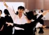 Yeokjeone sanda (2003)