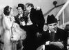 Katharine Hepburn Cary Grant