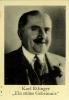 Sladké tajemství (1931)