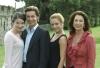 Mraky nad mořem (2007) [TV film]