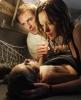 Smrt z hlubin (2009) [TV film]