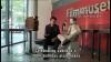 Ernst Lubitsch in Berlin - Von der Schönhauser Allee nach Hollywood (2006) [Video]