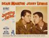 Jumping Jacks (1952)