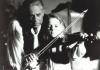 Krvavé housle (1998)