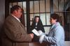 Big Ben: Vražda v klášteře (2005) [TV epizoda]