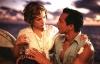 Po bouři (2001) [TV film]