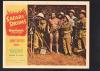 Safari Drums (1953)