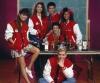 Konečne zvoní (1989) [TV seriál]