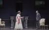 Audience u královny (2021) [TV divadelní představení]