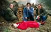 První cena (1995) [TV epizoda]