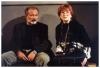 Případ mediálního trpaslíka (2004) [TV film]