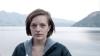 Stíny nad jezerem (2013) [TV seriál]