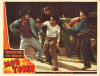 Mob Town (1941)