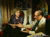Na dvojce je Pavarotti (1994) [TV inscenace]