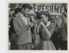 Aféry Dobieho Gillise (1953)