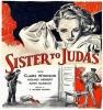 Sister to Judas (1932)