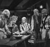 Obr z Černé skály (1969) [TV inscenace]