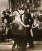 The Broadway Hoofer (1929)