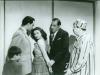 Otec Amin (1950)
