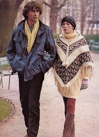 Možná v příštím roce (1981)