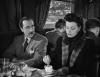 In flagranti (1943)
