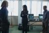 Šalvar kamíz (2014) [TV epizoda]