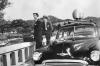 Radar Secret Service (1950)