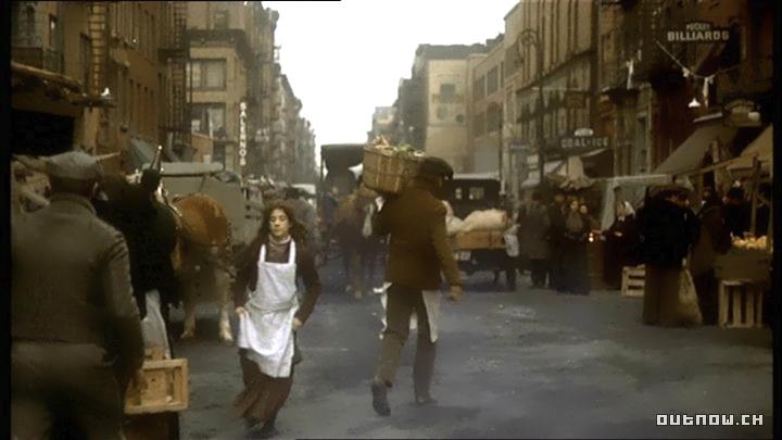 Kmotr II (1974)