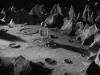 Project Moonbase (1953)