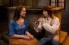 Dítě hvězdy (2007) [TV inscenace]