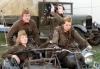 Balada o bombardérovi (2011) [TV minisérie]