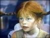 Inger Nilsson - Pippi