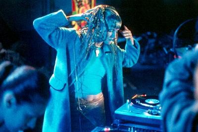 Život v tranzu (2000)