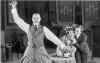 Baroneßchen auf Strafurlaub (1917)