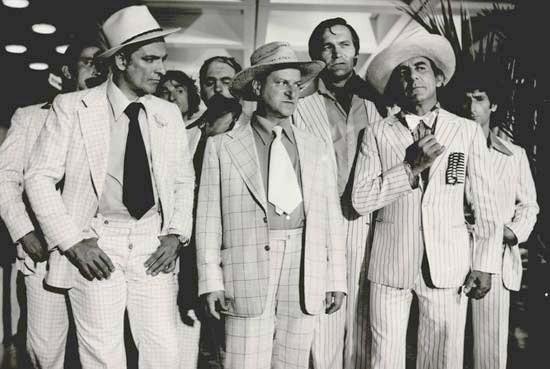 Kdo je miliardář (1979)