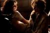 Tajné deníky slečny Listerové (2010) [TV film]