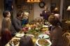 Zase doma (2013) [TV film]