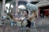 Spartakus (2004) [TV film]
