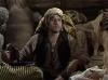 Nasredin (1984) [TV inscenace]