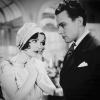 Honey (1930)