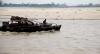 Řeka, naše Irrawady (2012)
