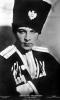 Černý orel (1925)