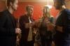 Zásnuby naruby (2015) [TV film]