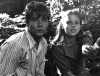 Lásky mezi kapkami deště (1979)