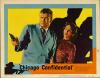 Chicago Confidential (1957)