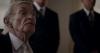 Warren Jeffs: Prorok mimo zákon (2014) [TV film]