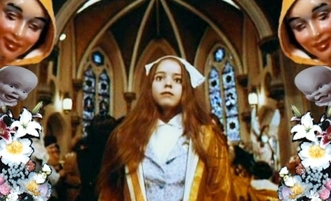 Alice, sladká Alice (1976) [TV film]